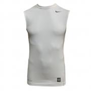 Regata Nike Pro Core Tight