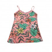 Regata Roxy Flower Infantil