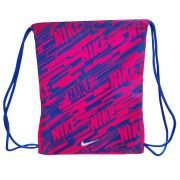 Sacola Nike Young Athletes Graphic Gymsk