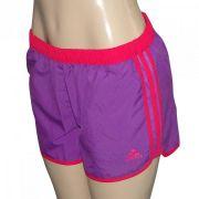 Short Adidas Marathon 10 Feminino