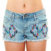 Short Jeans Roxy Blaze