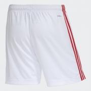 Shorts Adidas S.C Internacional I 2021