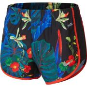 Shorts de Corrida Nike Dry Tempo Feminino