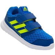 Tênis Adidas LK Sport 2 Infantil