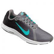 Tênis Nike Downshifter 8 Feminino Ref 908994-011 - Sportland 276aa0f32cc20