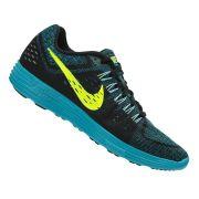 Tênis Nike Lunartempo