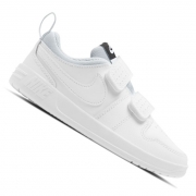 Tênis Nike Pico 5 PSV INFANTIL