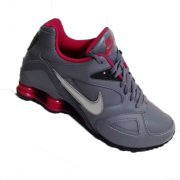 Tênis Nike Shox Heritage Feminino