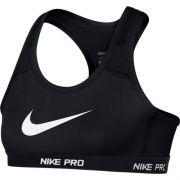 Top Nike Hypercool Pro Juvenil