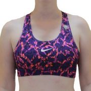 Top Nike Pro Curto Victory