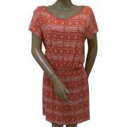 Vestido Roxy Etnic
