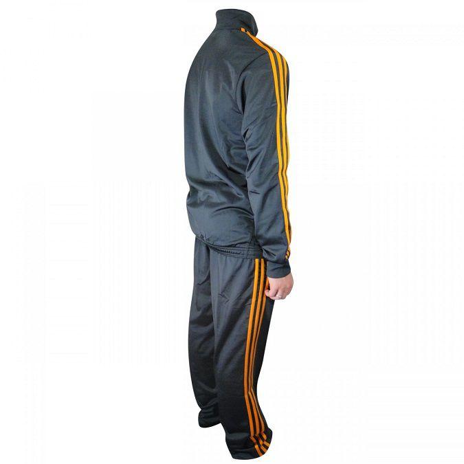 Agasalho Adidas KN
