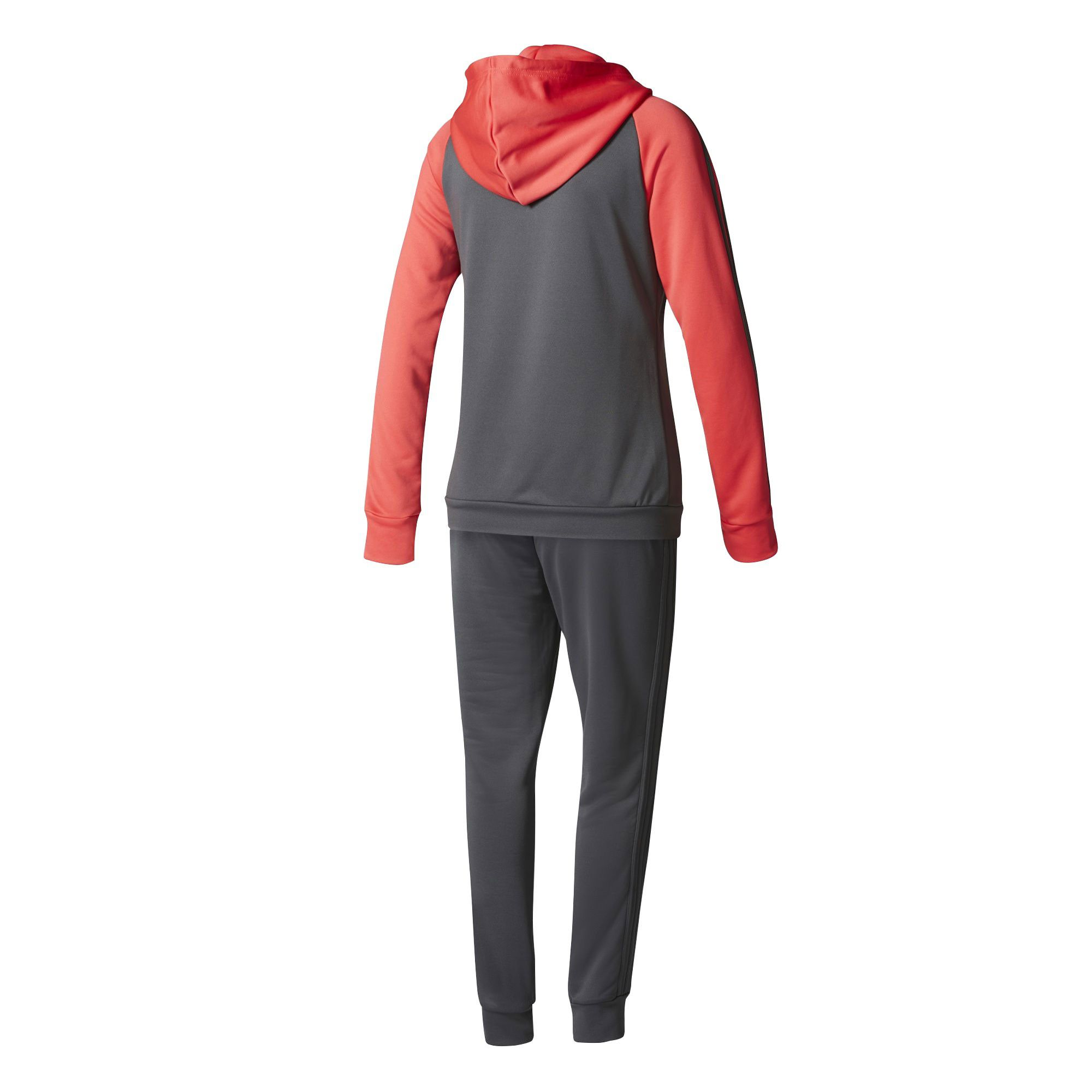 Agasalho Adidas Re-Focus Feminino