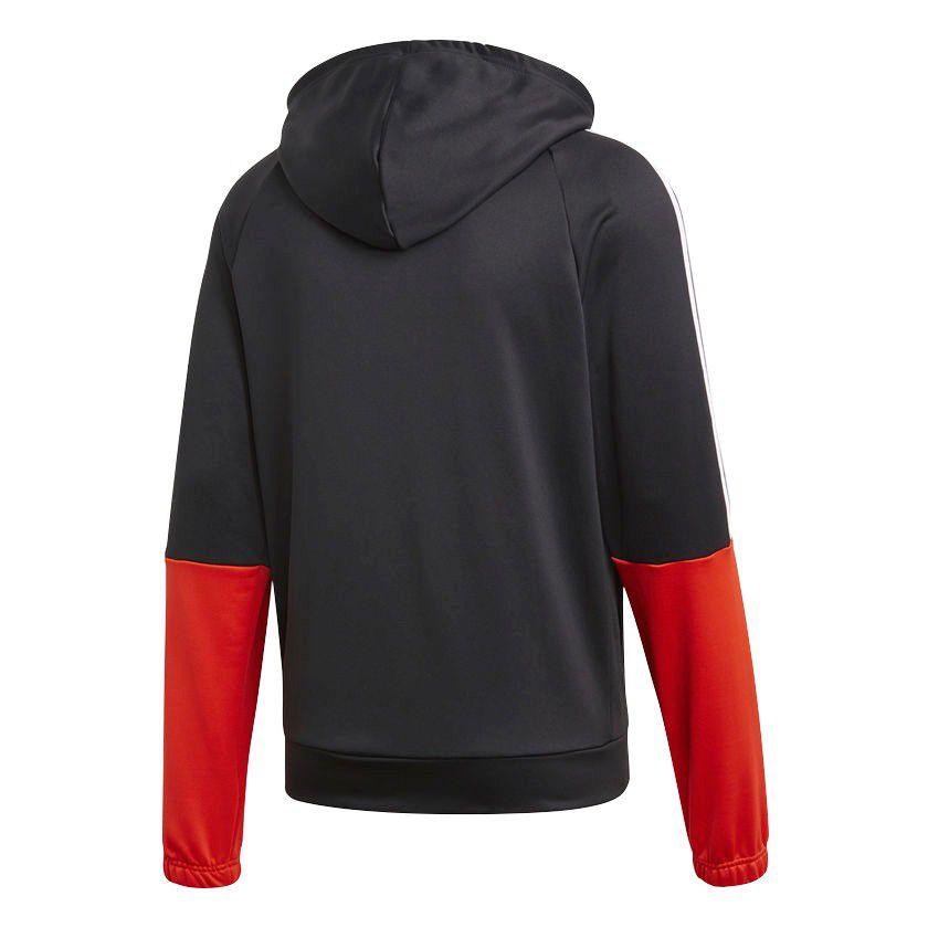 Agasalho Adidas Refocus