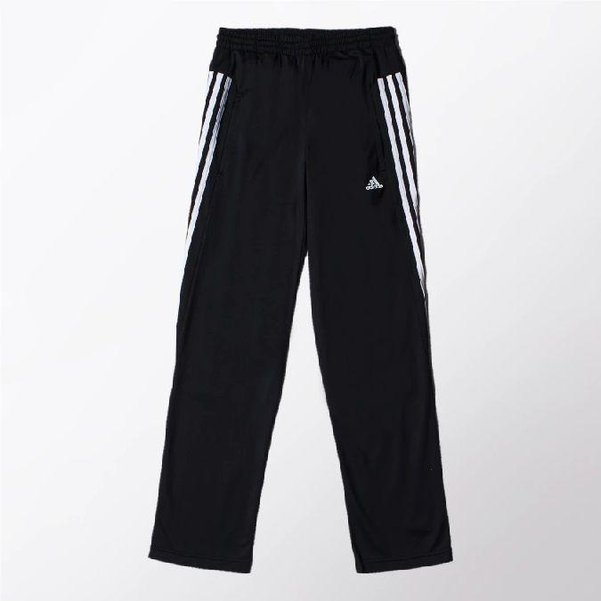 Agasalho Adidas Yb Ts Training Juvenil
