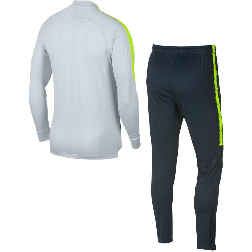 Agasalho Nike CBF Dry Squad