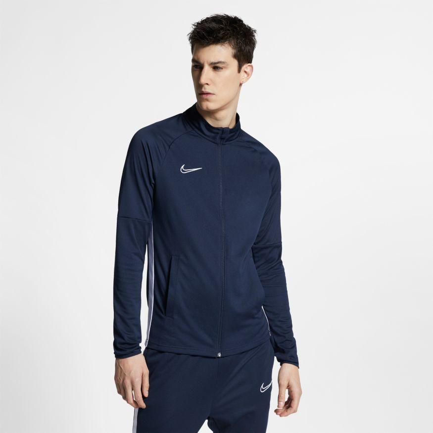 Agasalho Nike Dri-FIT Academy Tracksuit
