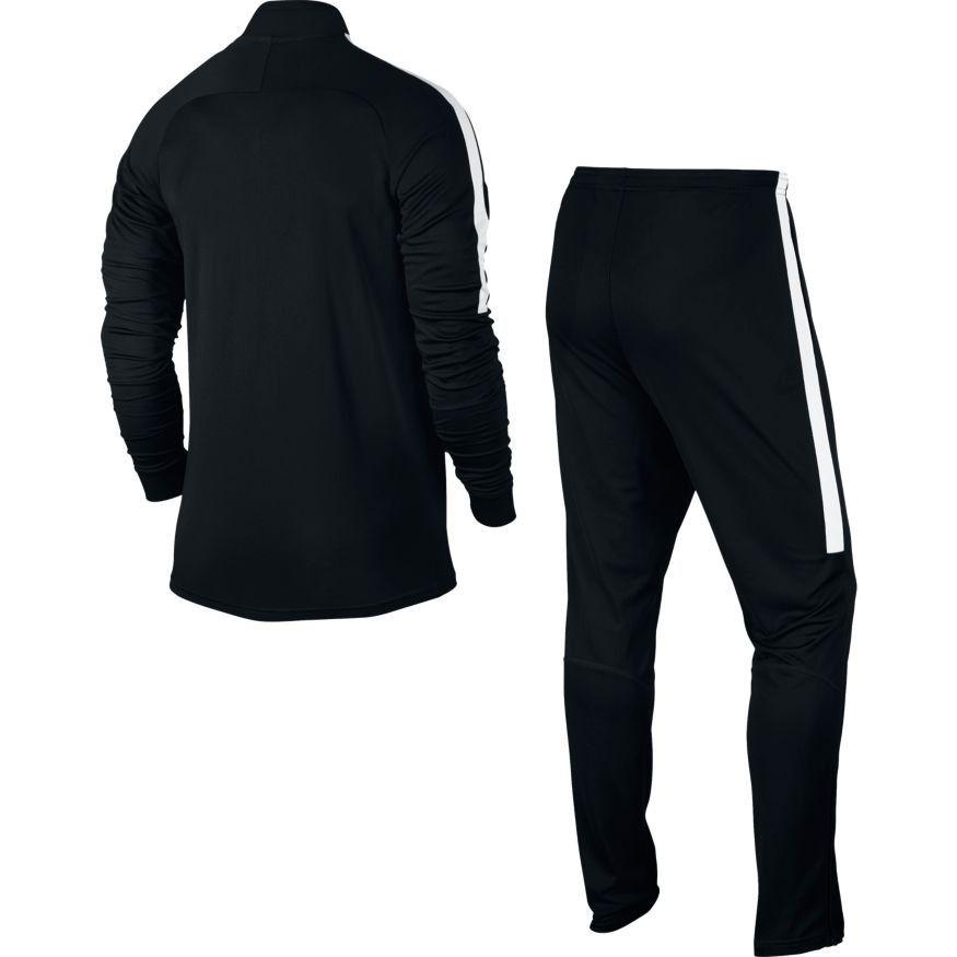 Agasalho Nike Dry Academy Track Suit