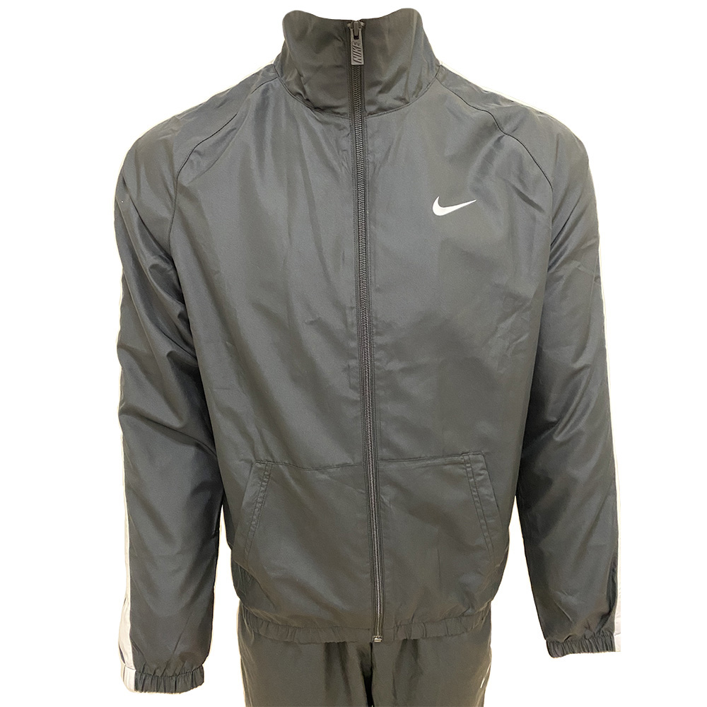 Agasalho Nike Masculino SPTCASL