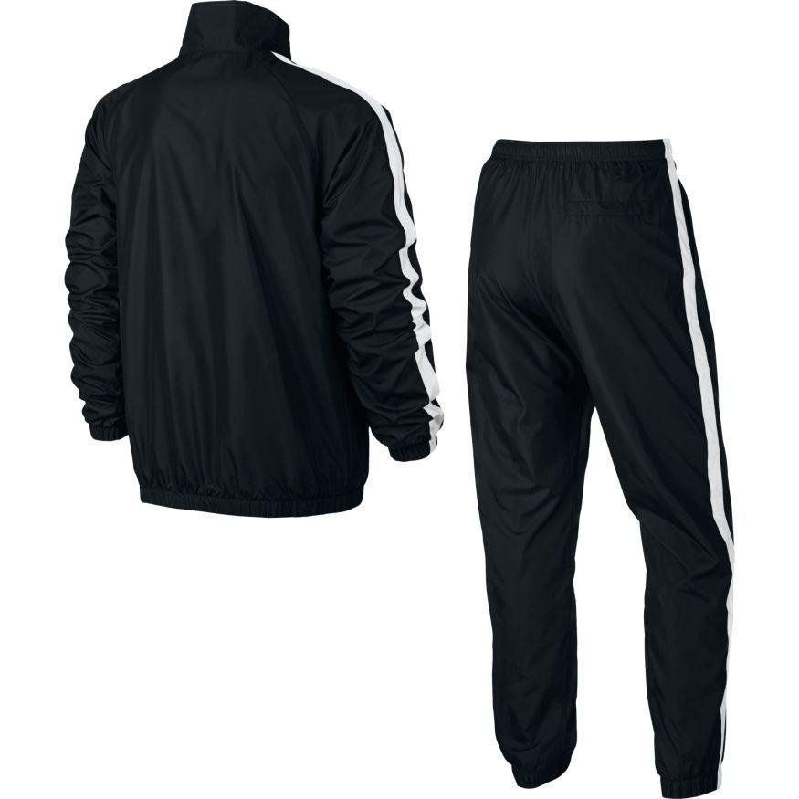 Agasalho Nike NSW Track Suit Woven Season