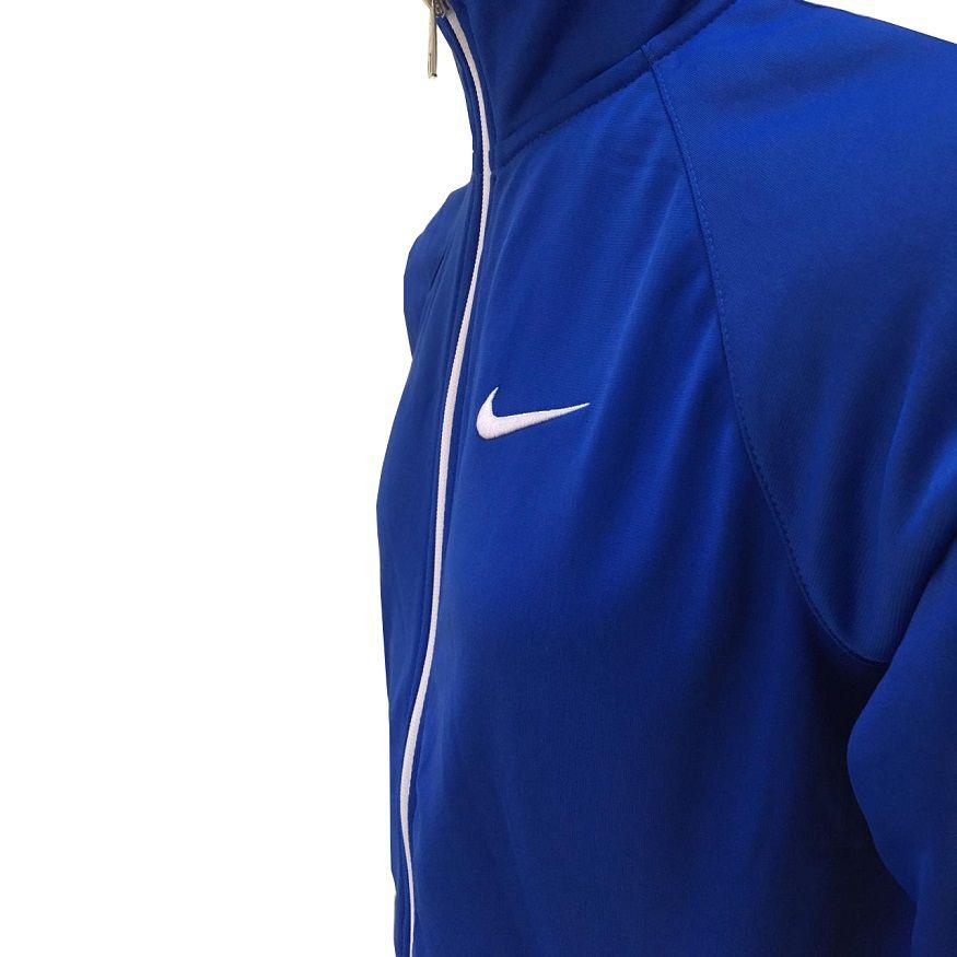 Agasalho Nike Polywarp I