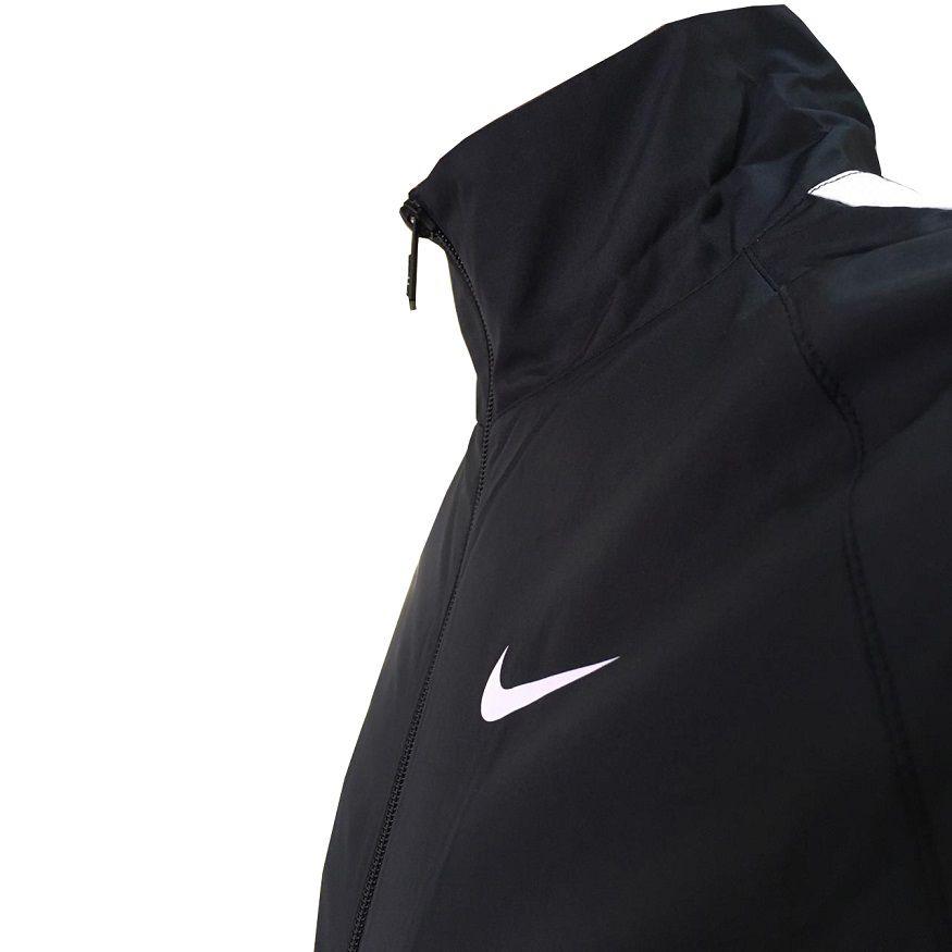 Agasalho  Nike Season Woven Track