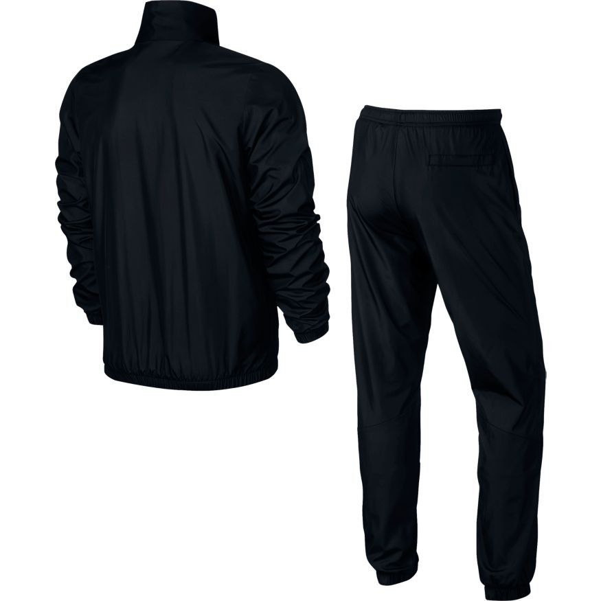 Agasalho Nike Sportswear Halftime