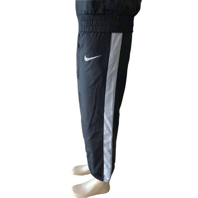 Agasalho Nike T45 Track Suit JUVENIL
