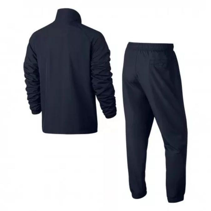 Agasalho Nike Track Suit