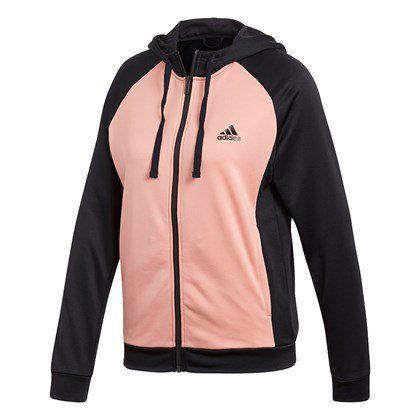 Agasalho Adidas WTS Feminino