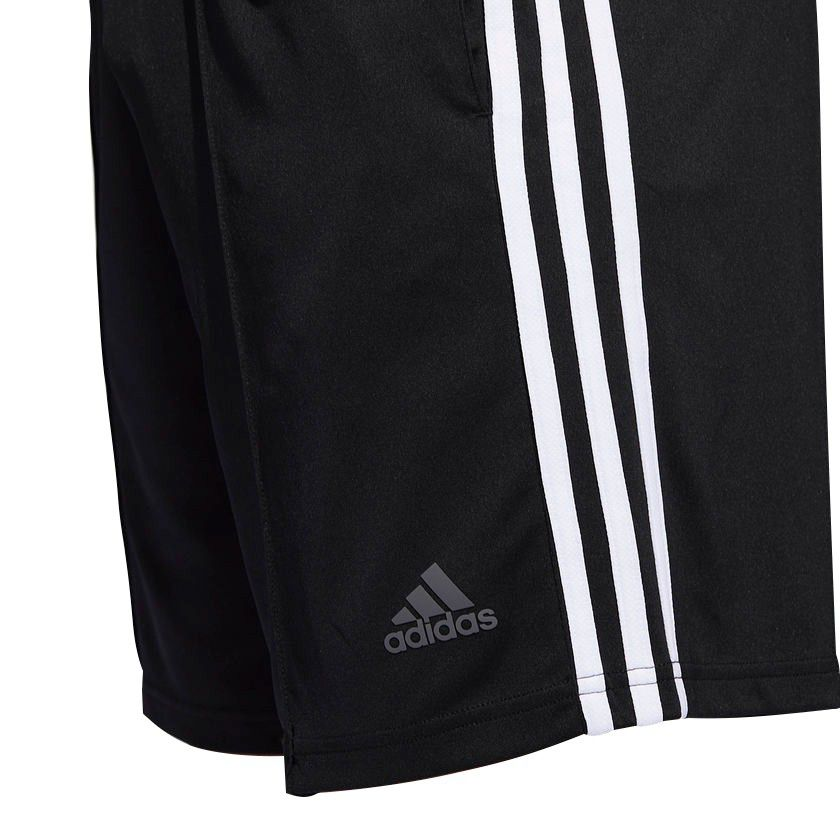 Bermuda Adidas 3 Stripes