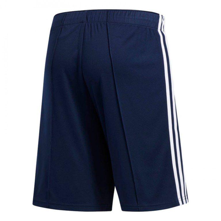 Bermuda Adidas 3 Stripes