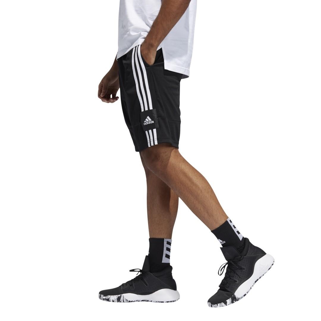 Bermuda Adidas 3G Speed X