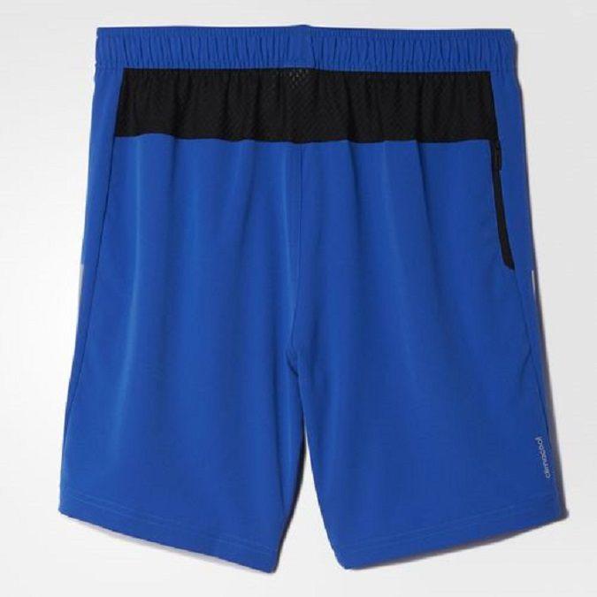 Bermuda Adidas Climacool 365