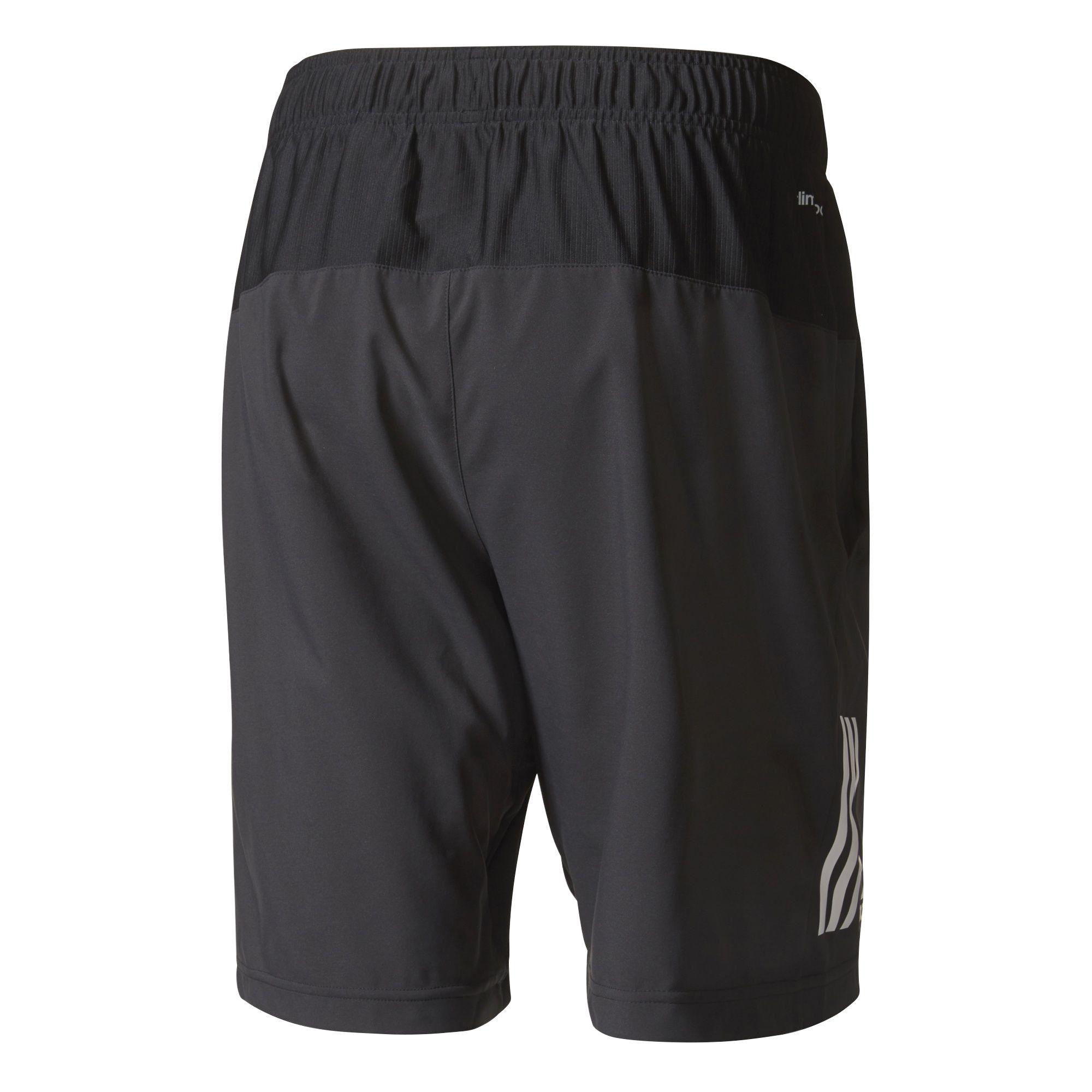 Bermuda Adidas Club