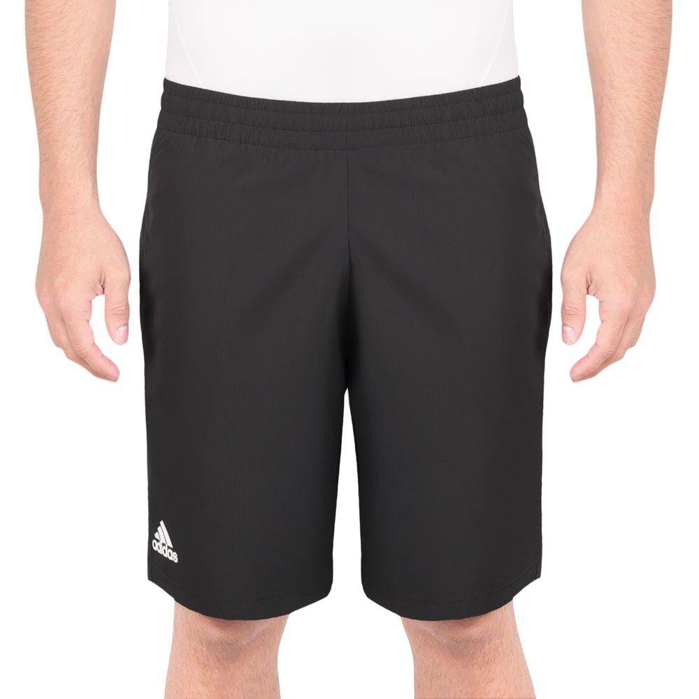 Bermuda Adidas Club TD