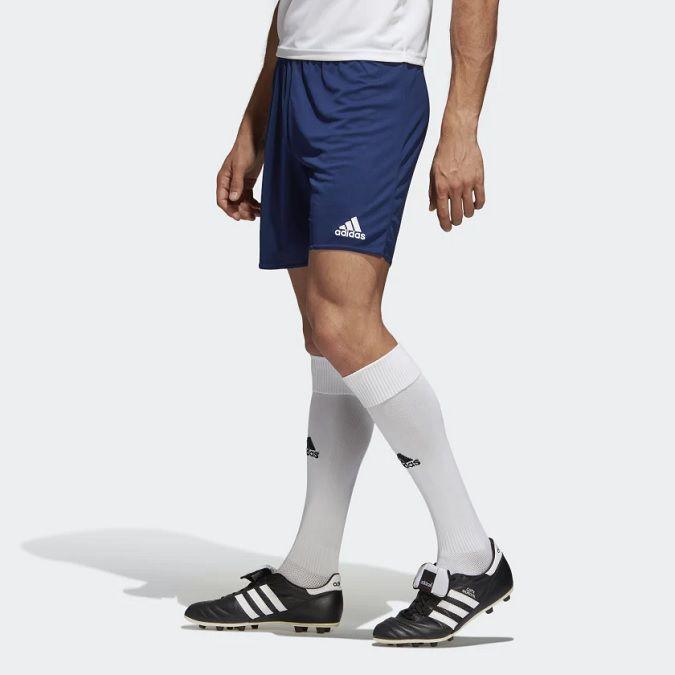 Bermuda Adidas Parma
