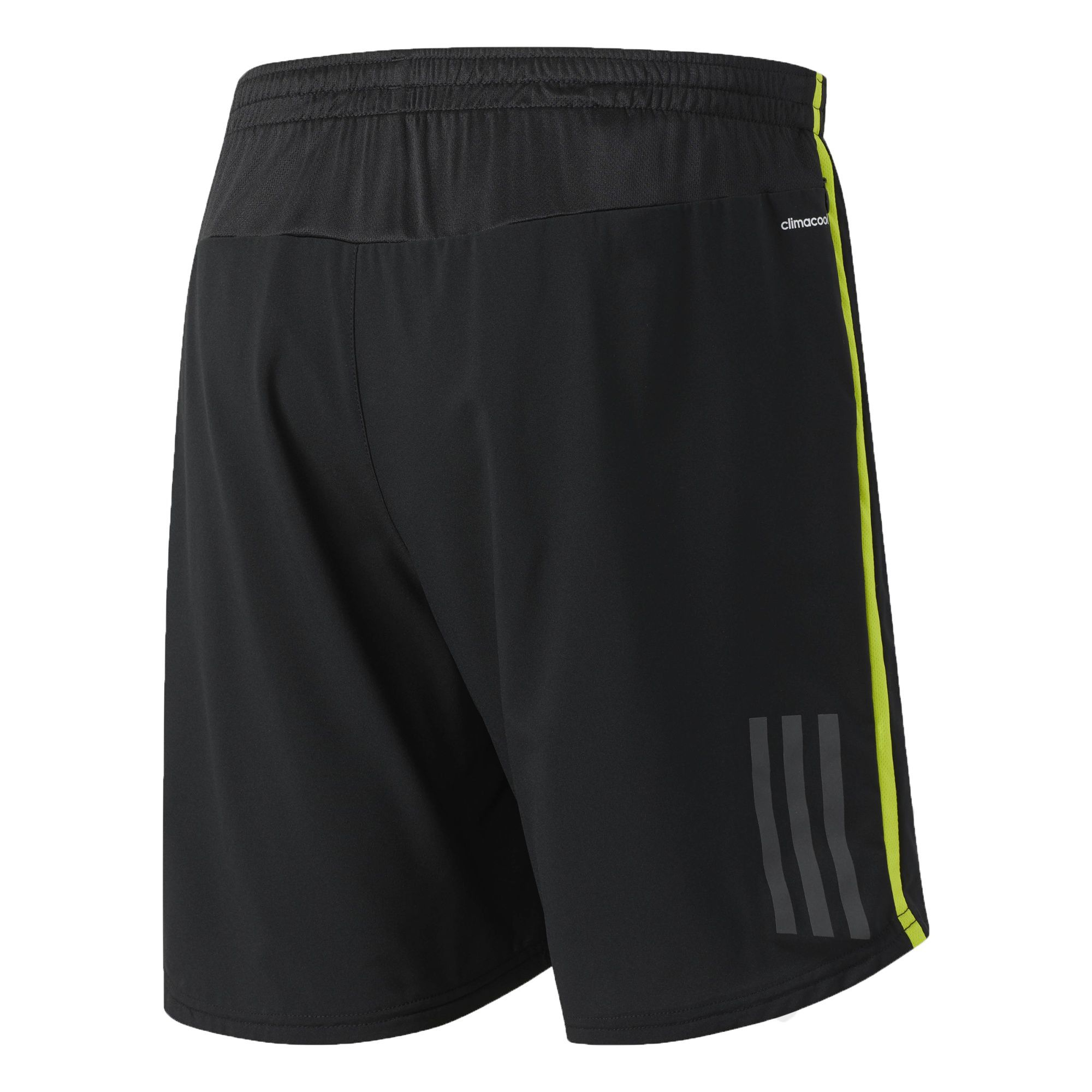 Bermuda Adidas RS Short