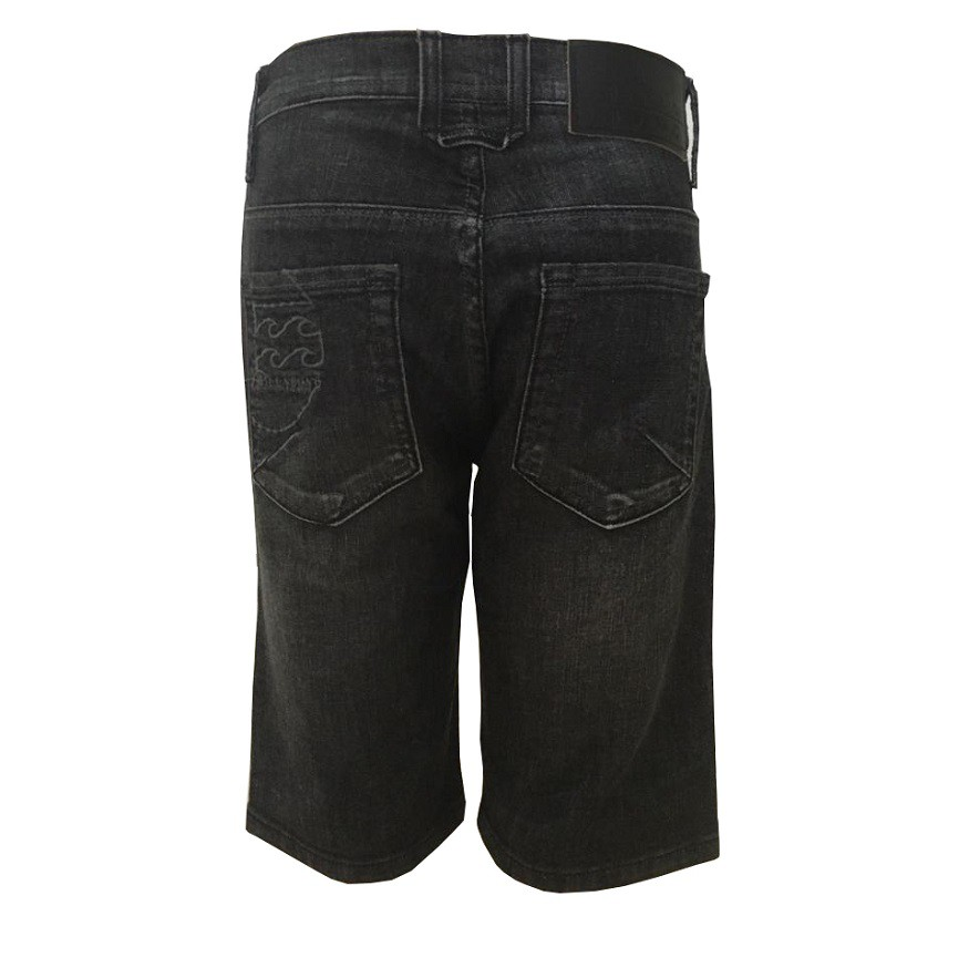 Bermuda Billabong Denim Essen Juvenil