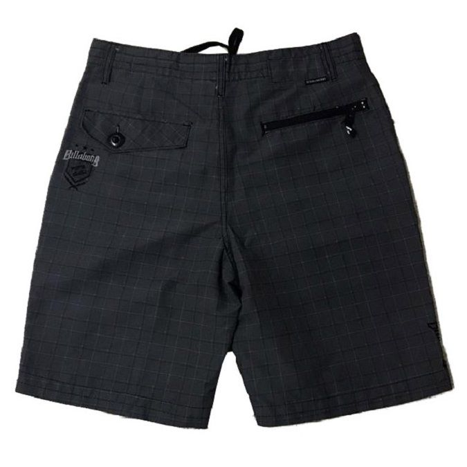 Bermuda Boardshort Billabong Walkshort Resist