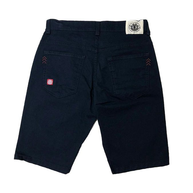Bermuda Jeans Element Start