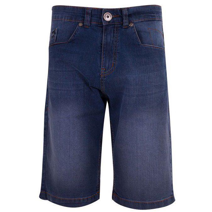 Bermuda Jeans Proside