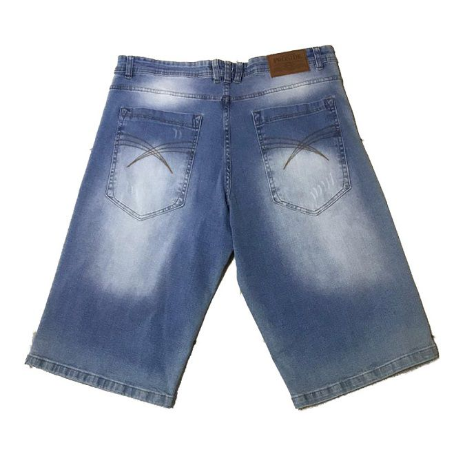 Bermuda Jeans Proside Extra