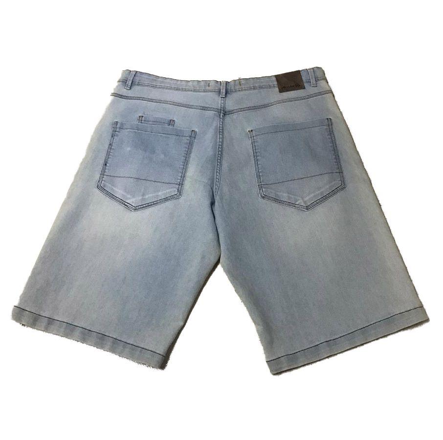 Bermuda Jeans Proside Extra