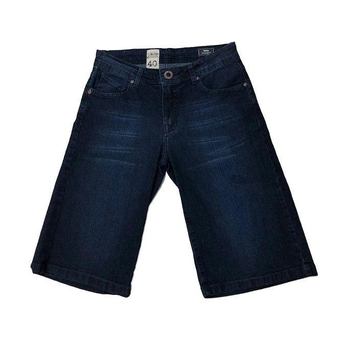 Bermuda Jeans Volcom Vorta