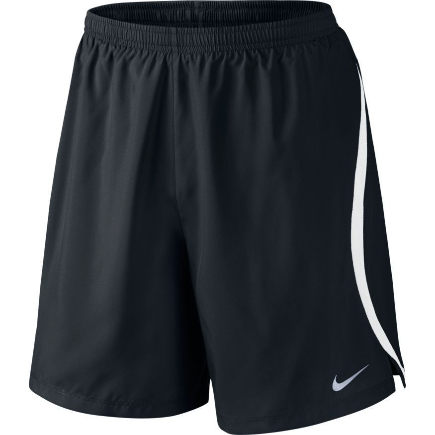 NIKE SHORTS 7 IN CHALLENGER 2IN1