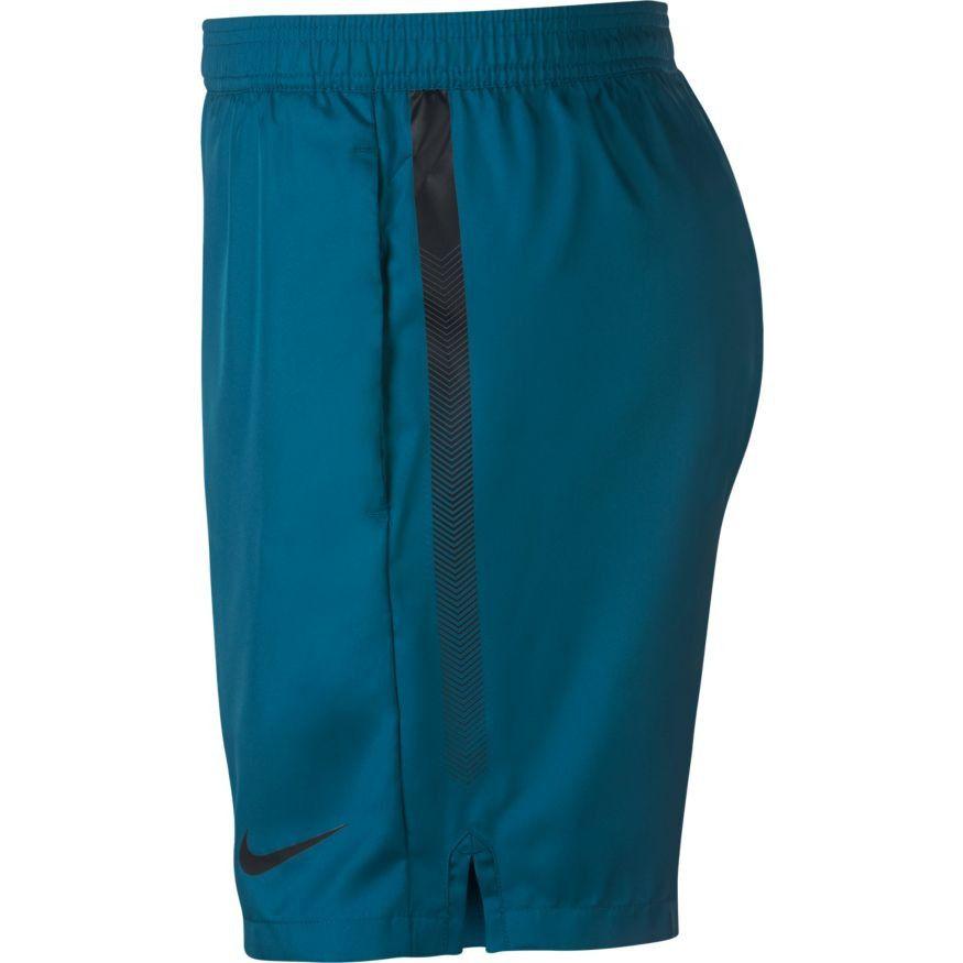 Bermuda Nike Court Dry 7In