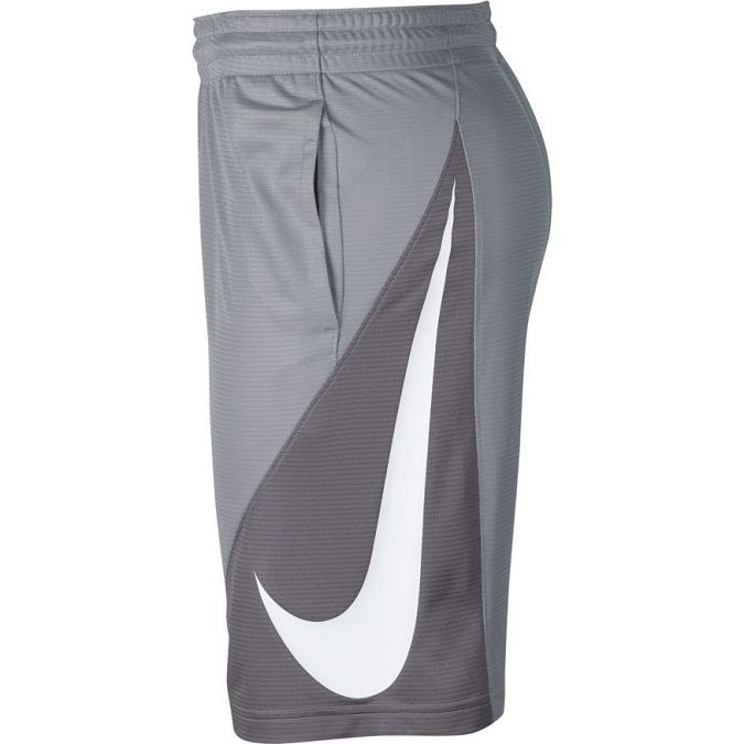 Bermuda Nike de Basquete