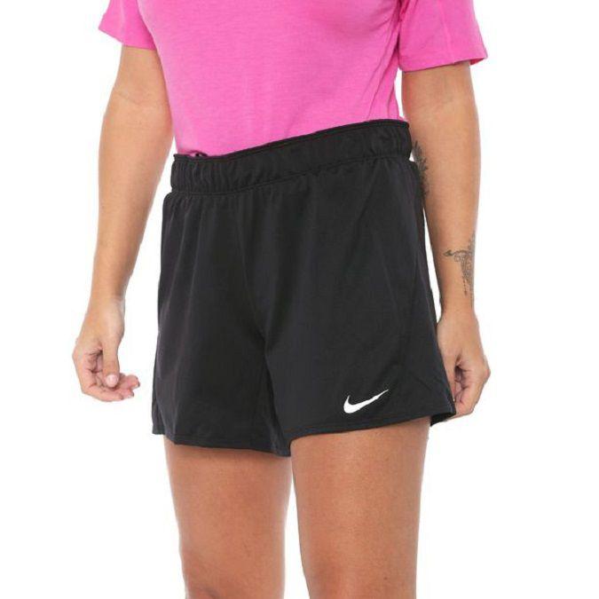 Bermuda Nike Dri-Fit Attack TR5 Feminina
