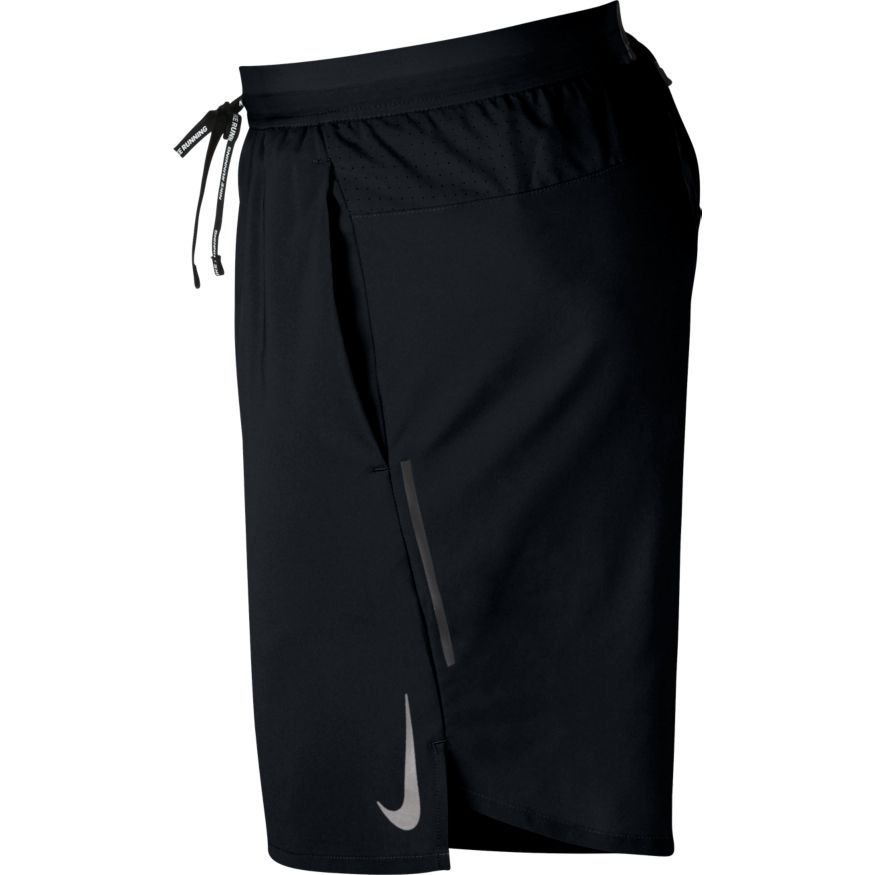 Bermuda Nike Dri-FIT Stride 7